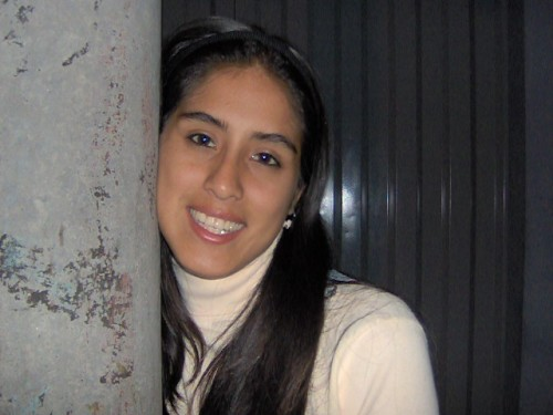 PORNO_XXX_SEXO_ANAL_PERUANAS_FOTOS_Y_VIDEOS17.md.jpg