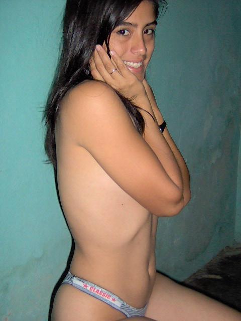PORNO_XXX_SEXO_ANAL_PERUANAS_FOTOS_Y_VIDEOS21.jpg